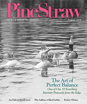 pinestraw-current_issue-8-16