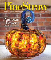 ps-cover-oct-thumb